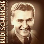 Rudi Schuricke And His Famous Trio de Rudi Schuricke
