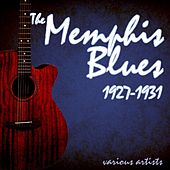 The Memphis Blues 1927-1931 by Various Artists