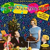 It's Christmas Time Again von Various Artists