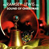 Sound Of Christmas di Ramsey Lewis