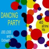 Dancing Party von Joe Loss & His Orchestra