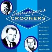 Swingers & Crooners by Various Artists