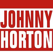 Johnny Horton de Johnny Horton