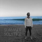 Summer Solstice von John Corlis