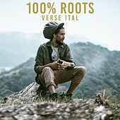 100% Roots by Verse Ital