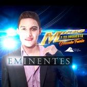 Eminentes by Micro y su Orquesta