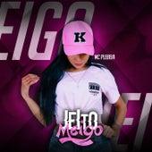 Jeito Meigo by MC Plebéia