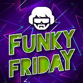 Funky Friday de Various Artists