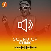 Sound of Funk de Various Artists