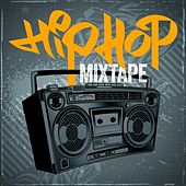 Hip Hop Mixtape de Various Artists