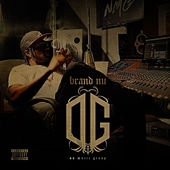 O.G. by Brand Nu