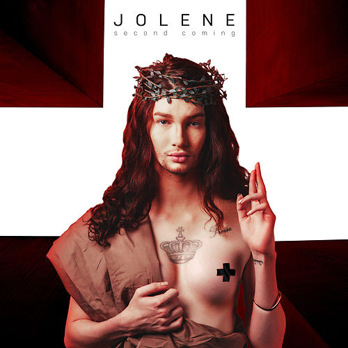 Second Coming by Jolene