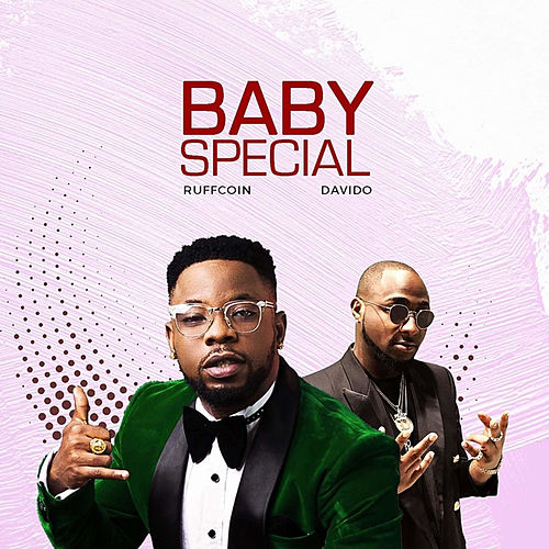 Baby Special by Davido