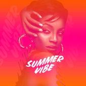 Summer Vibe van Seyi Shay