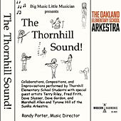 The Thornhill Sound by Oakland Elementary School Arkestra