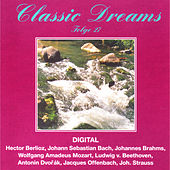 Classic Dreams (27) by Various Artists