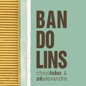 Bandolins de Chico Lobo