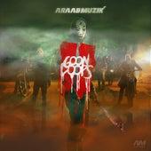 Goon Loops 2 von AraabMUZIK
