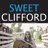 Sweet Clifford de Clifford Brown