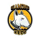 No f***I i DD de Diamond Dogs