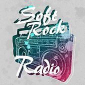 Soft Rock Radio de Various Artists