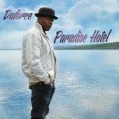 Paradise Hotel by Daforce
