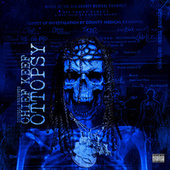 Ottopsy by Chief Keef