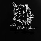 Fast by The Ghost Wolves