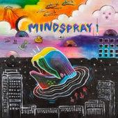 Mindspray van Spray