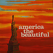 America the Beautiful de The Us Air Force Band And Singing Sergeants