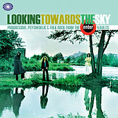 Looking Towards The Sky: Progressive, Psychedelic And Folk Rock From The Ember Vaults by Various Artists