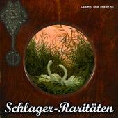 Schlager - Raritaten by Various Artists