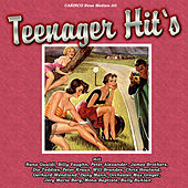 Teenager Hit's by Various Artists