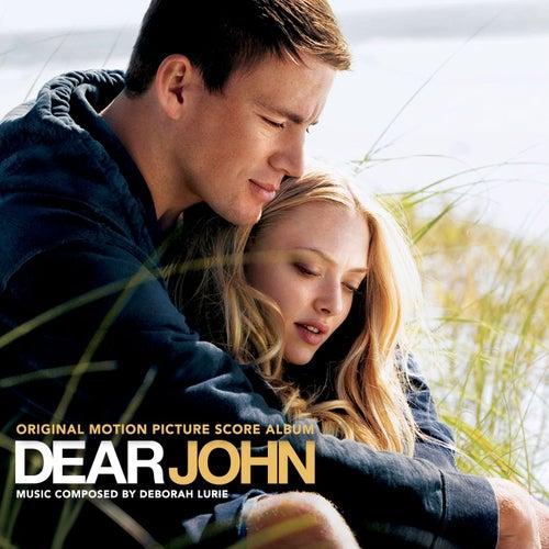 Dear John: Original Motion Picture Score Album by Deborah Lurie