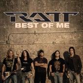 Best Of Me by Ratt
