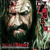 Hellbilly Deluxe 2 by Rob Zombie