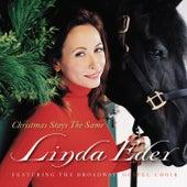 Christmas Stays The Same von Linda Eder