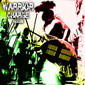 Warrior Change Riddim de Various Artists