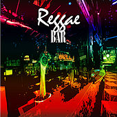 Reggae Bar de Various Artists