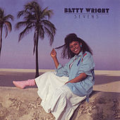 Sevens de Betty Wright