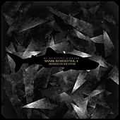 Shark Remixes, Vol 4: DM Stith by My Brightest Diamond