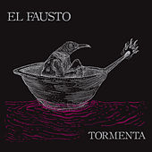 Tormenta by Fausto'