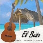 El Baño (Instrumental) by Antonio De Lucena