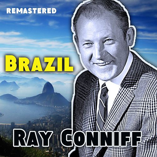 Brazil by Ray Conniff