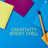 Creativity Boost Chill von Various Artists