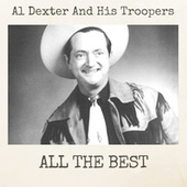 All the Best by Al Dexter & His Troopers