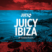 Juicy Ibiza 2018 - EP by Various Artists