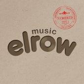 Elrow Music Remixed, Pt. 1 - Single de Various Artists