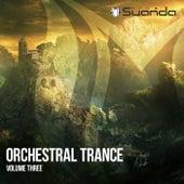 Orchestral Trance, Vol. 3 - EP von Various Artists