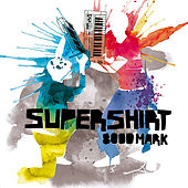 8000 Mark by Supershirt